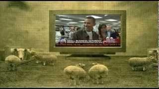 XXX: Obama Had Photo Session With Pornographer!?