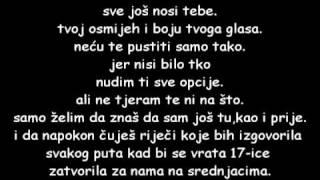 Parni valjak- Malena