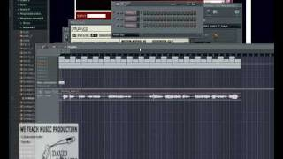 FL Studio How to Record Vocals Professionally Beatclass.com