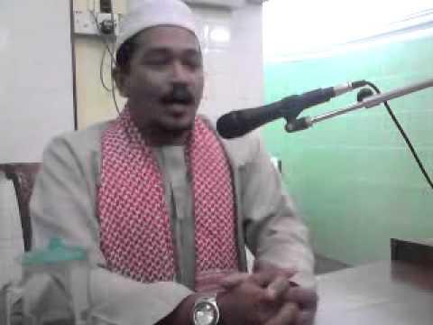 14082012@Ust Uzir bin Abdul Aziz