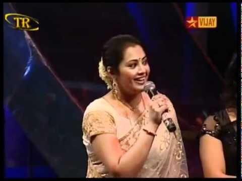 Xxx Mp4 Actresses Talk During The Kamal 50 Yrs N Cinema Show 3gp Sex
