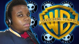 WTF - Warner Bro