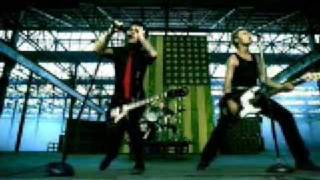 Green Day - American Idiot (Uncensored Music Video)