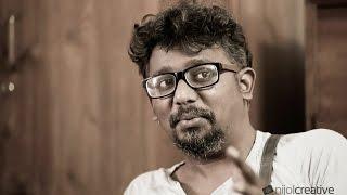 Interview Amitabhreza, Meem Rashid, Mahjabin reza