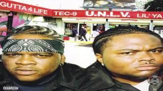 U.N.L.V. Feat. Lil' Boosie That Iron (FTLD Radio Edit)