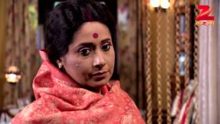 Aamar Durga - Episode 12 - January 30, 2016 - Best Scene
