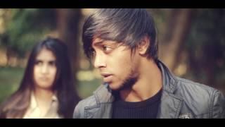(NEW BANGLA ) Bolte Chai tomai  Mahi hasin Ft  Dihan Exclusive R&B 2017