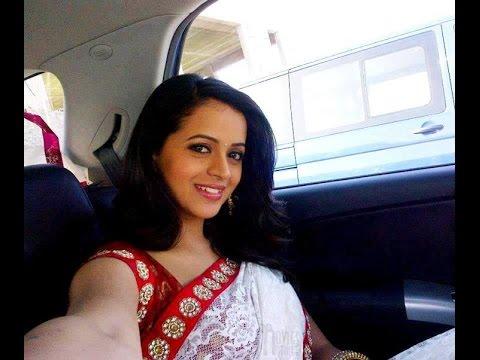 Xxx Mp4 Malayalam Actress Bhavana PHOTS Pictures 3gp Sex