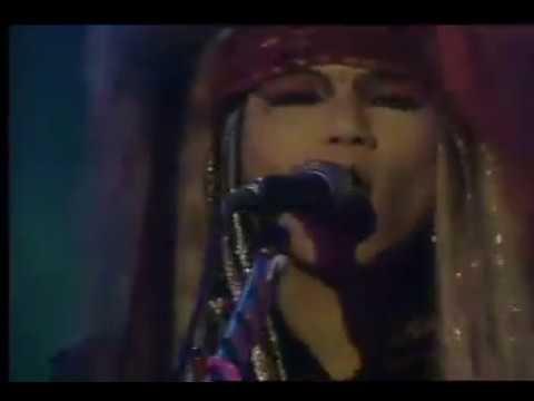 Xxx Mp4 X JAPAN Standing Sex ~破滅に向かって~ 3gp Sex