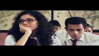b4u music promo by akash makhija