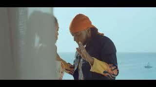 Joh Makini - Mipaka (Official Music Video)