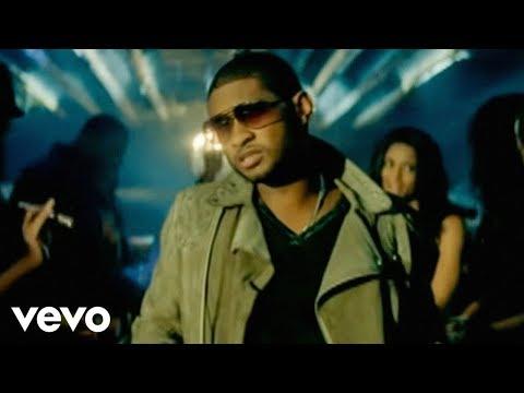 Xxx Mp4 Usher Lil Freak Ft Nicki Minaj 3gp Sex