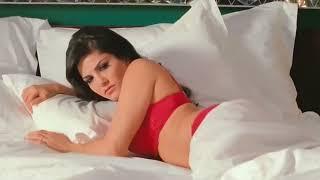 Sunny Leone Hot Scene | Sunny leone Hot Kiss | Cute Sunny Leone