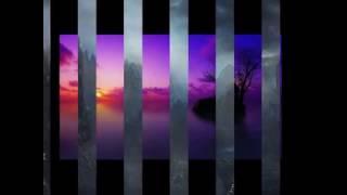 NEEL KUASHA / নীল কুয়াশা [by VINCE&VANGAUG]