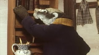 The Wind in the Willows S05E10 Happy Birthday!