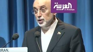 """الاتفاق النووي.. طهران مرتابة وواشنطن ترفض """"الرقابة المتراخية"""""""