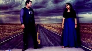 O Priya Priya - Madhuri Dixit, Aamir Khan, Dil, Sad Song
