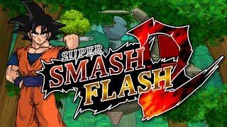 How Smash Bros Players See SSF2 Beta