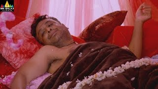 Guntur Talkies Latest Telugu Movie | Part 10/11 | Siddu, Rashmi Gautam, Shraddha Das
