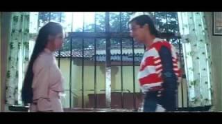 [1990] Baaghi: A Rebel For Love - Kaisa Lagta Hai