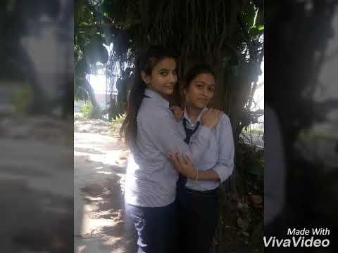 Xxx Mp4 Raveena Negi Sapni 3gp Sex