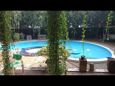 # Nokkhottrobari Resort | Rajendrapur | Gazipur | Dhaka| Bangladesh