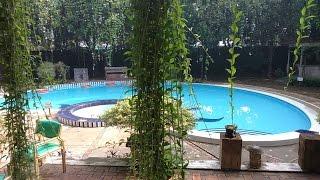 # Nokkhottrobari Resort   Rajendrapur   Gazipur   Dhaka  Bangladesh