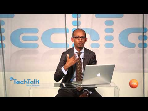 S2 Ep.9 Cyber Attack & Cyber Security TechTalk With Solomon on EBS