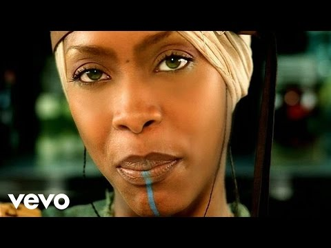 Download Erykah Badu - Love Of My Life (An Ode To Hip Hop) ft. Common