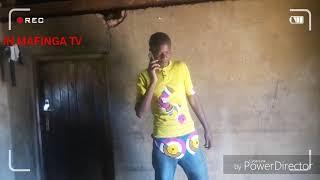 Nguvu ya Mungu yaonekana live tazama anavoweza kutenda muujza