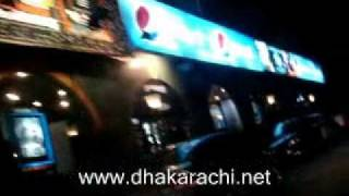 Entertainment area, defence, PHASE 6, MOVIES, village RESTURANT,CAFES, PAKISTAN PROPERTY REALESTATE