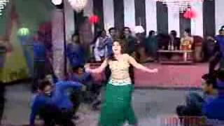 Pashto film BODYGUARD title Song  Raghly BODY GUARD  Shahid Khan and Jahangir Jani )   YouTube