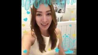 Bunny Live : Bunny Arr แก็งลิงเถื่อน by PLAYBOY THAILAND