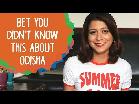 Xxx Mp4 Lesser Known State And How Awesome Is Odisha Whack 3gp Sex