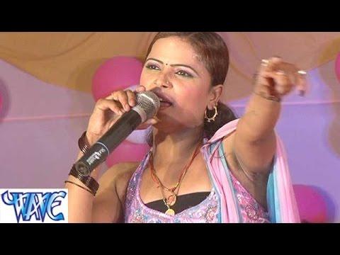 Xxx Mp4 Jane U P Bihar नाम हs पारो रानी Machar Jobane Me Katata Paro Rani Bhojpuri Hit Nach Program HD 3gp Sex