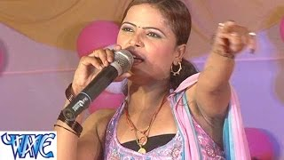 Jane U.P Bihar नाम हs पारो रानी - Machar Jobane Me Katata - Paro Rani - Bhojpuri Hit Nach Program HD