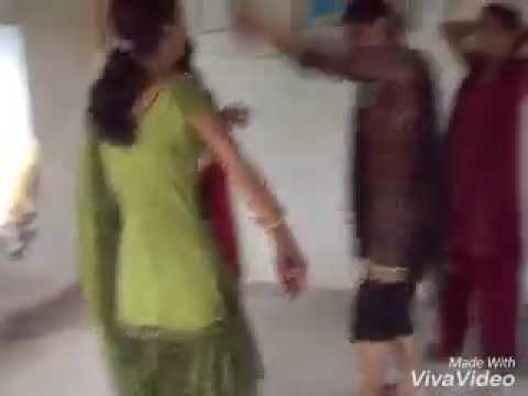Xxx Mp4 Haryanvi Sapna Sexy Dance Video 3gp Sex