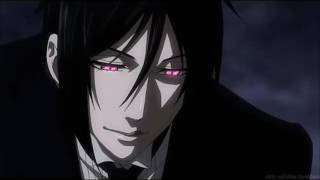 Sebastian Michaelis ~ AMV - My Demons