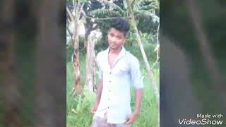 Bangla New Song Anik Sahan 2017