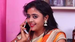 HD Short Film || Beti Bachao Beti Padhao || Narendra Modi || Meri Beti meri Shaan ||