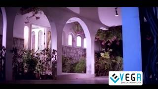 Best scene of sheela ||  Aavesham