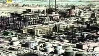 الحرب العالمية الثانية الحلقة السادسة الصدمةQWQ