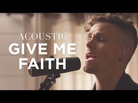 Xxx Mp4 Give Me Faith Acoustic Elevation Worship 3gp Sex