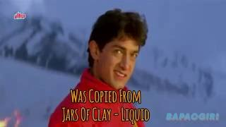 Ep 03   Copied Bollywood Songs   Plagiarism in Bollywood Music   Anu Malik Special Part 2