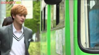 Reset - Tiger JK [School 2015 OST] Rock Version