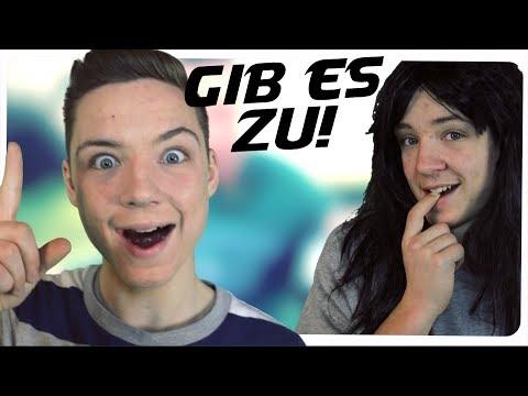 GIB ES ZU #2