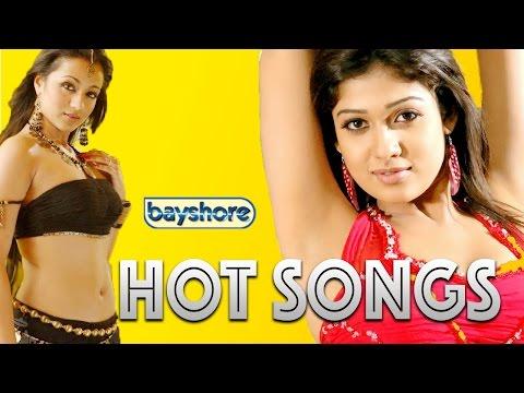Xxx Mp4 Hot Song Collections Nayanthara Namitha Sneha Trisha 3gp Sex