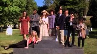 Film completo - Senior trip: La scuola piu pazza del mondo - Ita