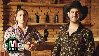 Edwin  Luna y La Trakalosa de Monterrey - Piensas en mí ft. Diego Herrera (Video Oficial)