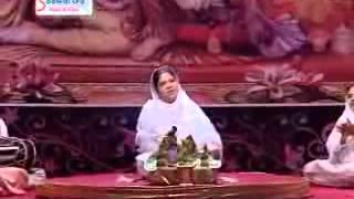 kanhaiya more nainan age rahiyo - YouTube
